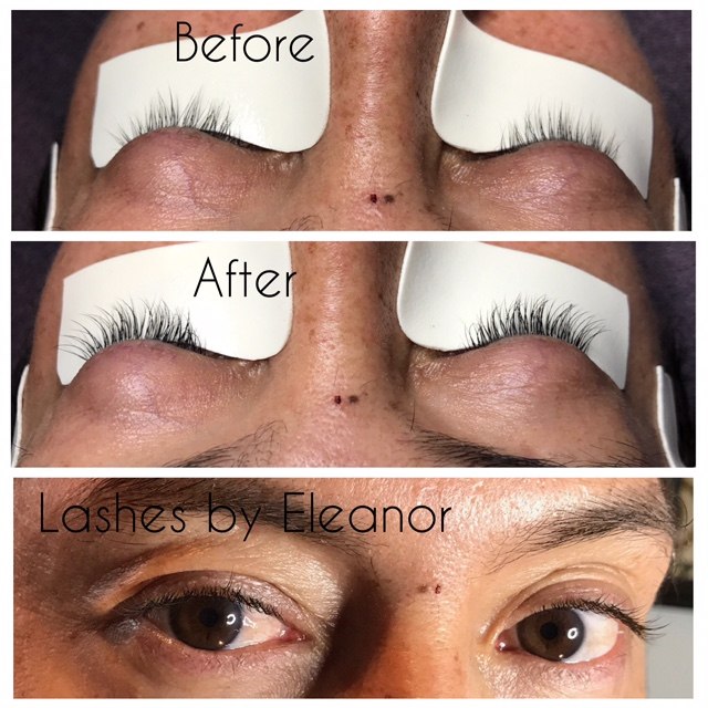 8a03518f273 Haute House Lash & Beauty Bar | Eyelash Extensions Services Austin ...